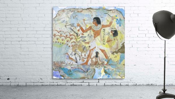Art191