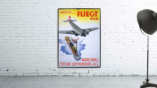 Austroflug