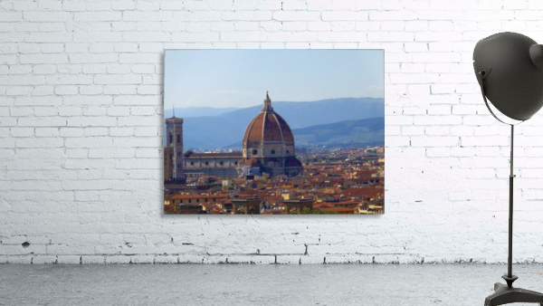 The Magic of Florence