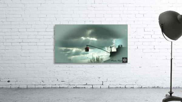 ART  sky   cloudy 3