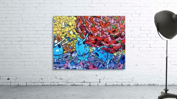 graffiti 569265