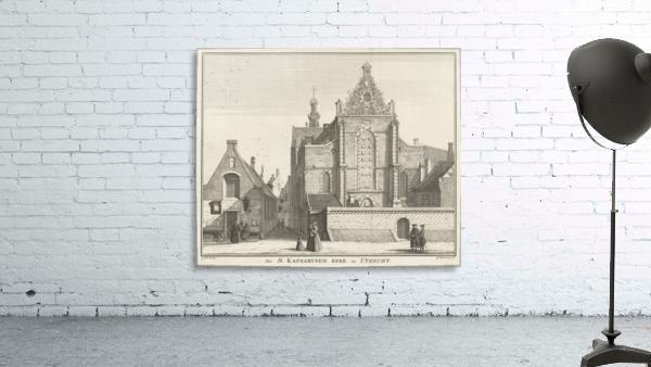 Katharynen Kerk