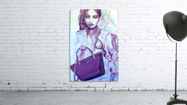 bag_lady_print