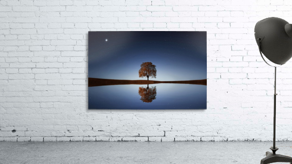 Reflection tre