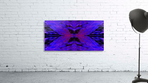 Butterflies For Anastacia 45