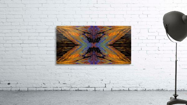 Butterflies For Anastacia 50