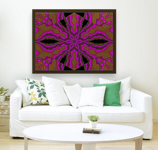 A Flower 3  Art