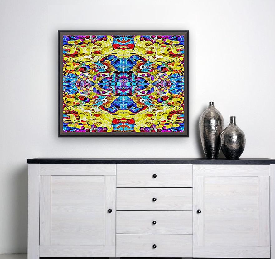 blurose  Art