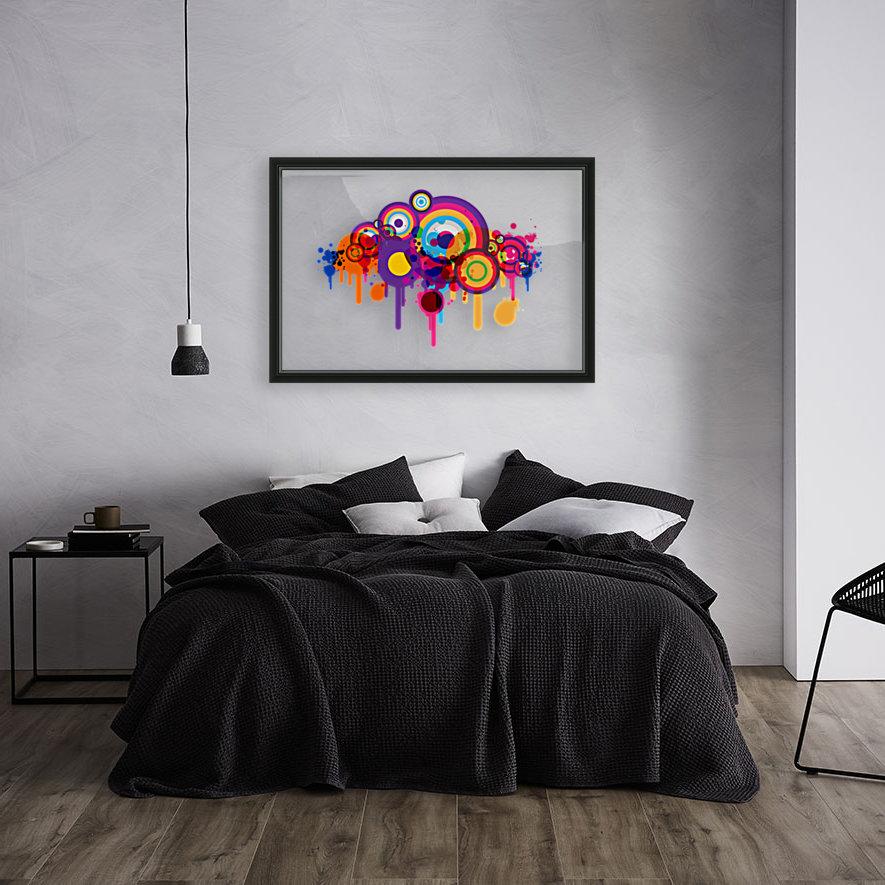 blob  Art