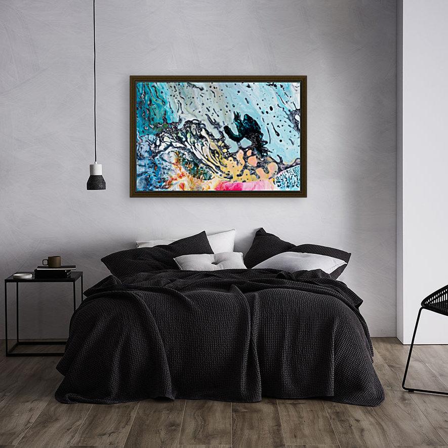 abstract1  Art