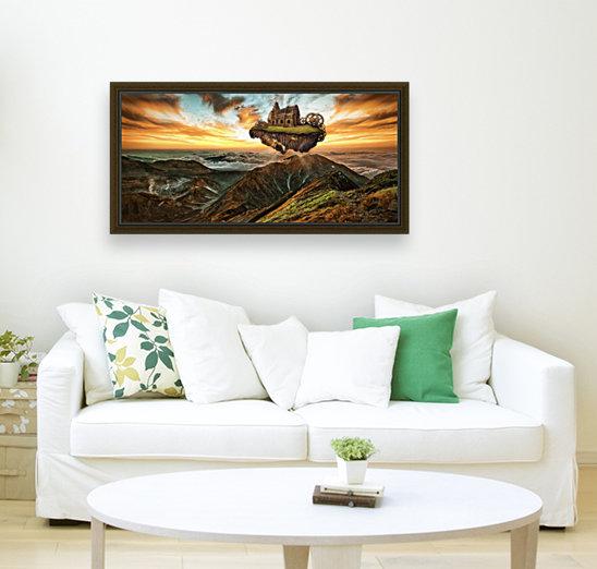 panorami  Art