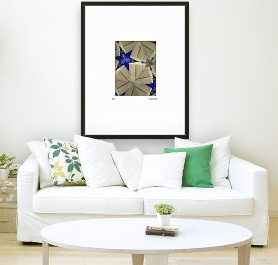 BLUEPHOTOSFORSALE 037  Art