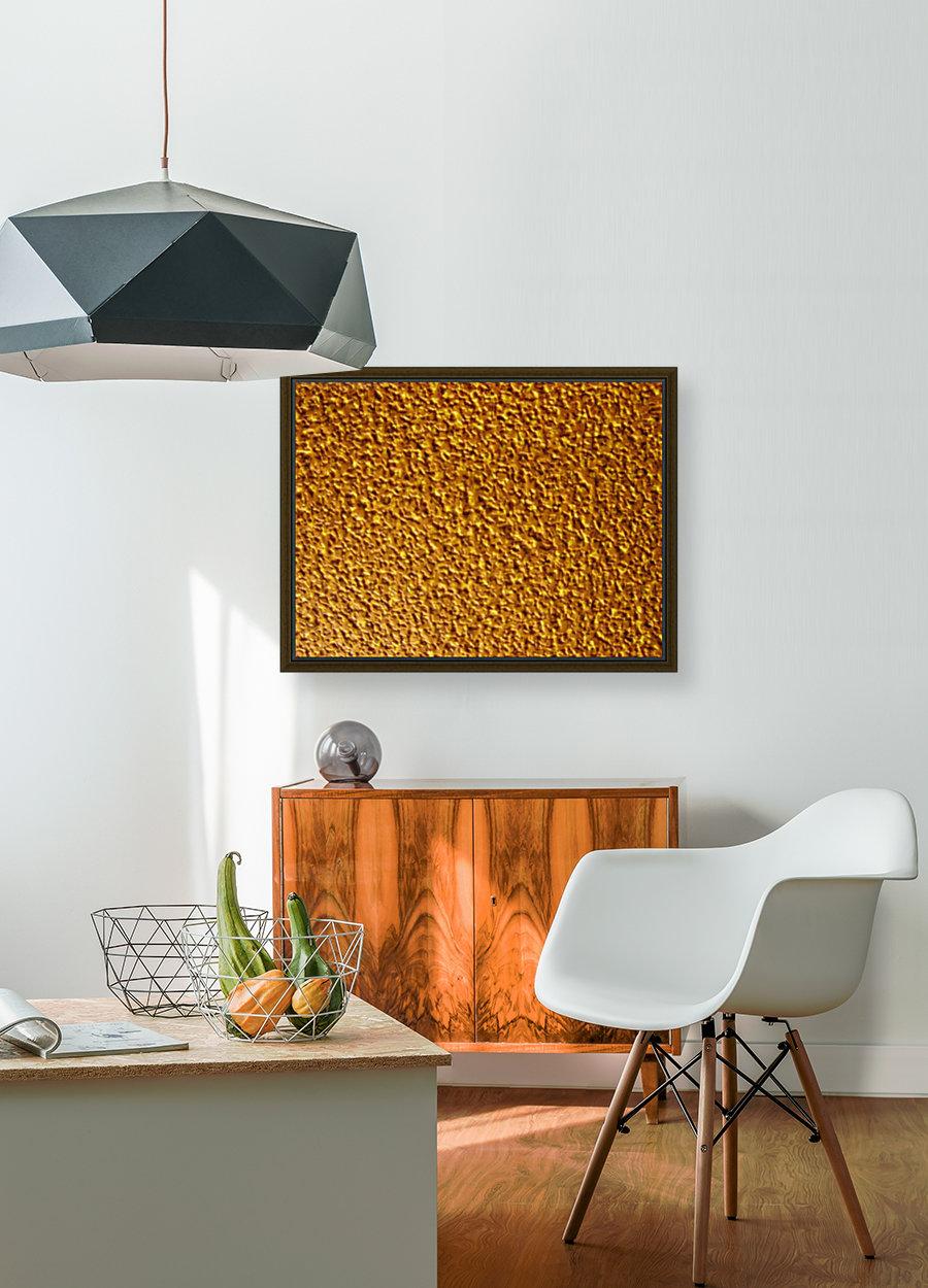 Wall Texture  Art