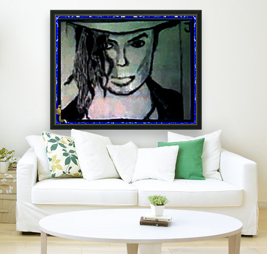 Pierson 003  Art