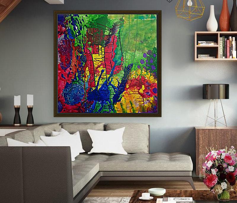 MV02072014  Art