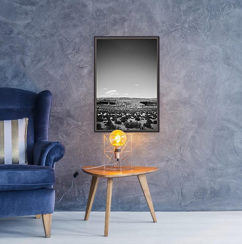 Saguaro Golden Hours  Art