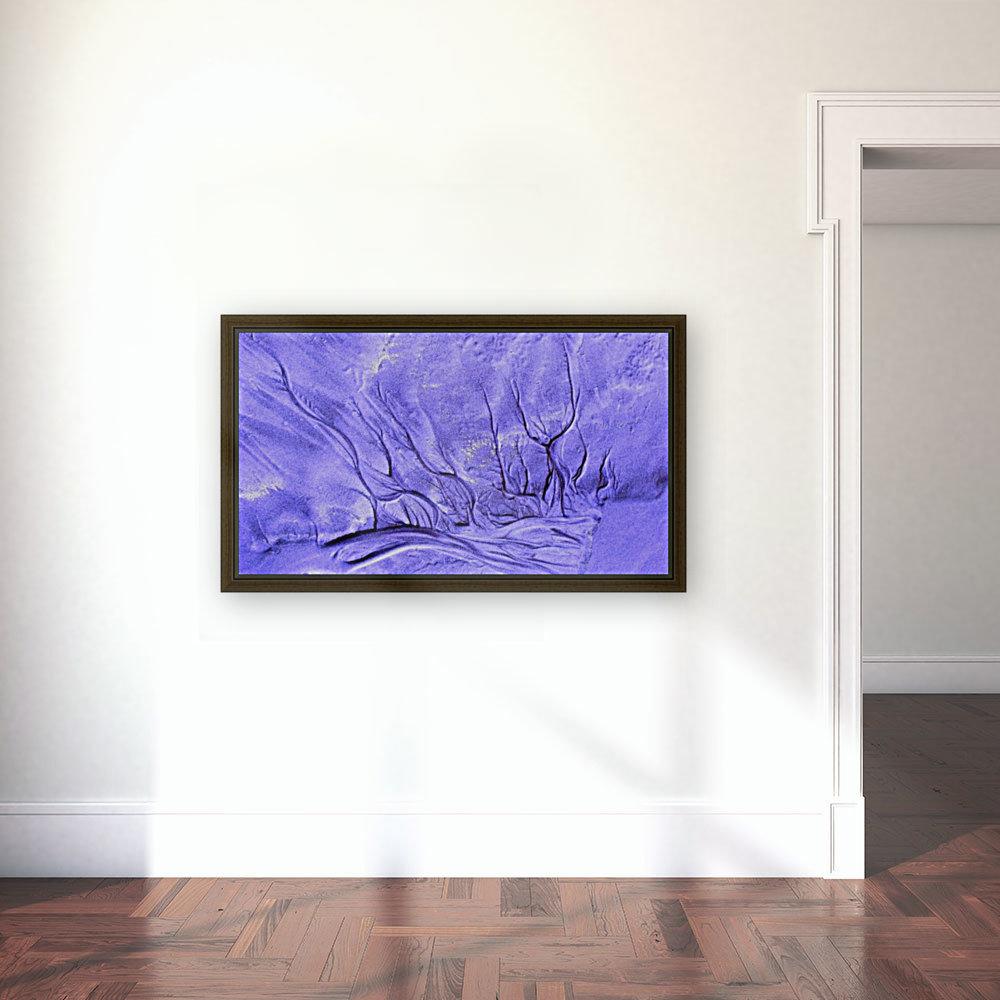 20180918_114147  Art