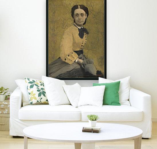Princess Pauline de Metternich  Art