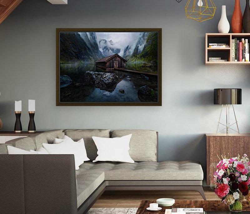 Ober-View  Art