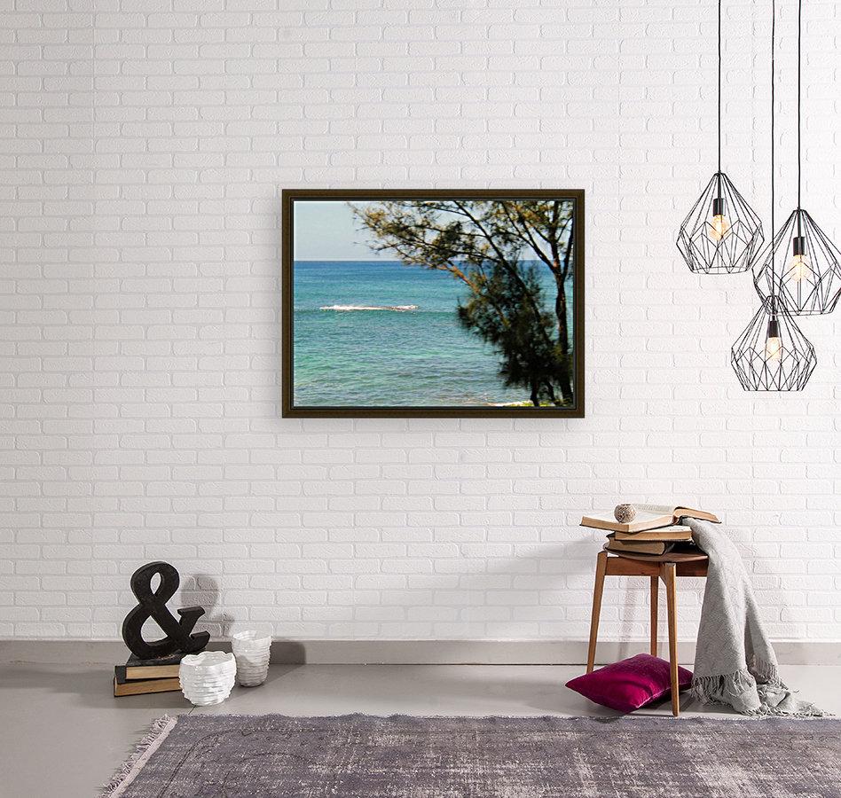 Ocean8  Art