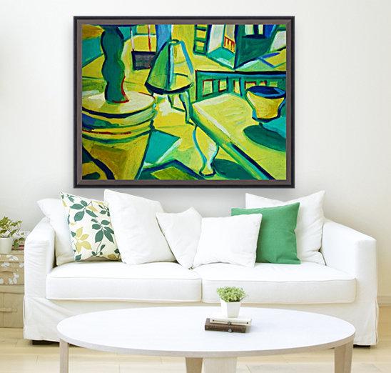 interno  Art