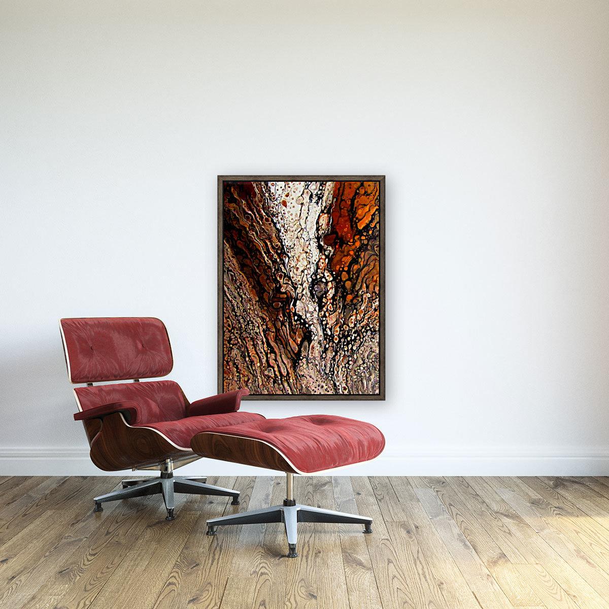 Biggs Jasper  Art