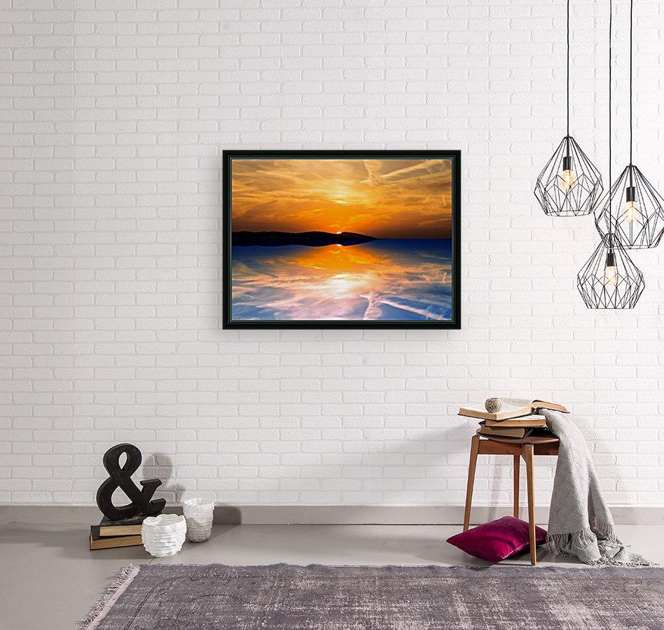 Beautiful Nature Landscape sunrise sunset sun Photography landscape photo Scenery  Art