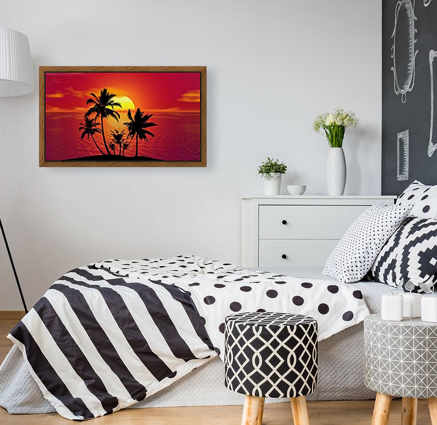 tropical 1651423  Art