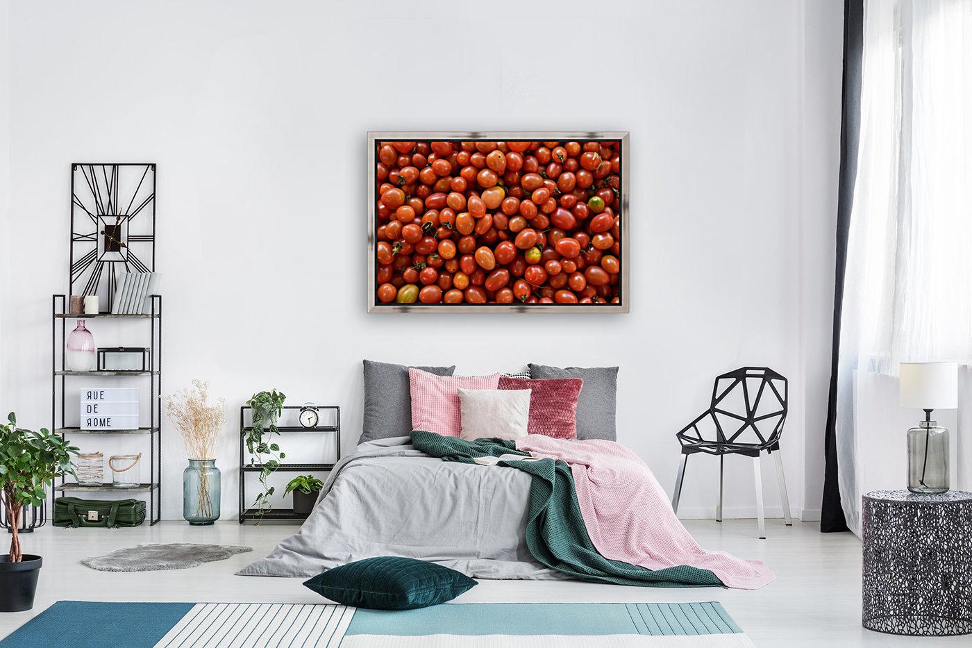 Food - Fruits - 004  Art