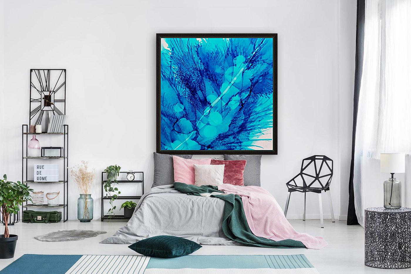 IMG_20190107_200133_969  Art