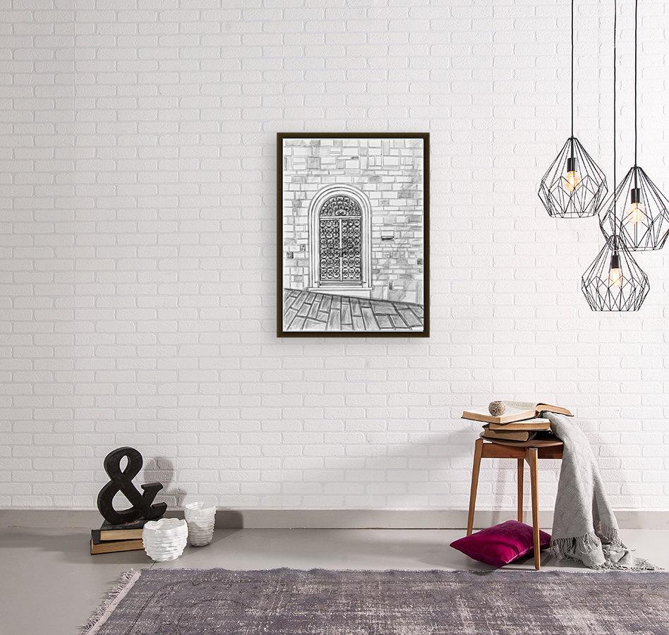 Porta  Art