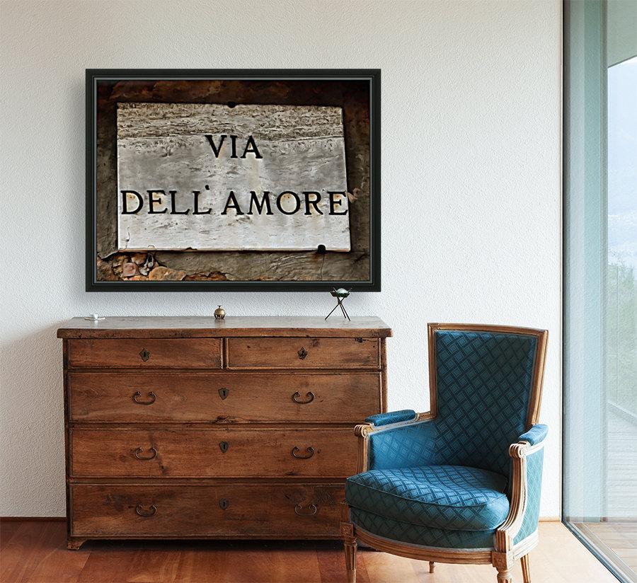 Via DellAmore  Art