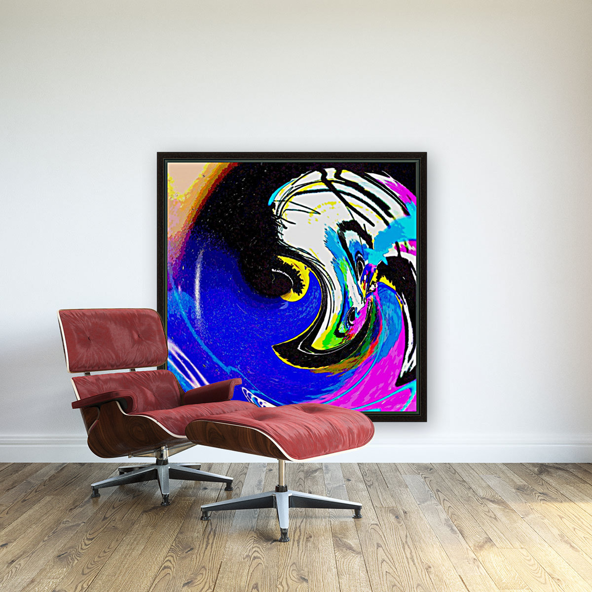 2017  Art