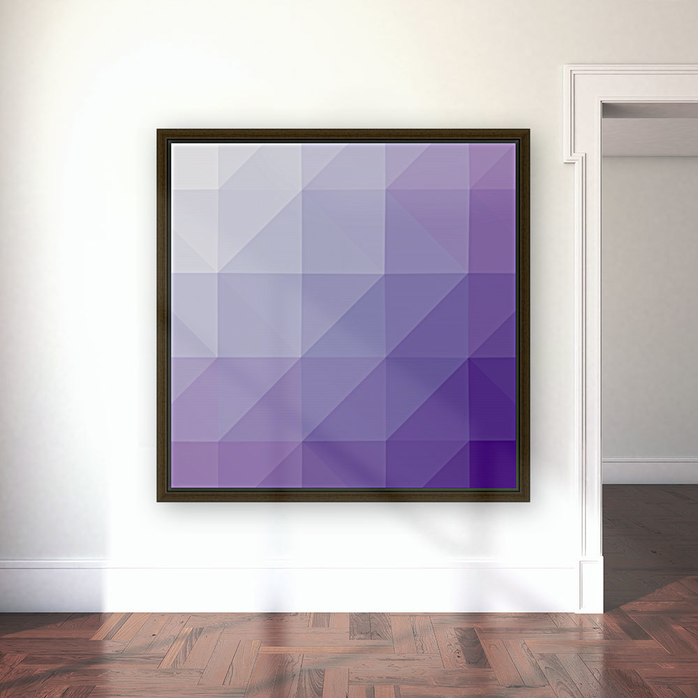 patterns low poly polygon 3D backgrounds, textures, and vectors (49)_1557098504.05  Art