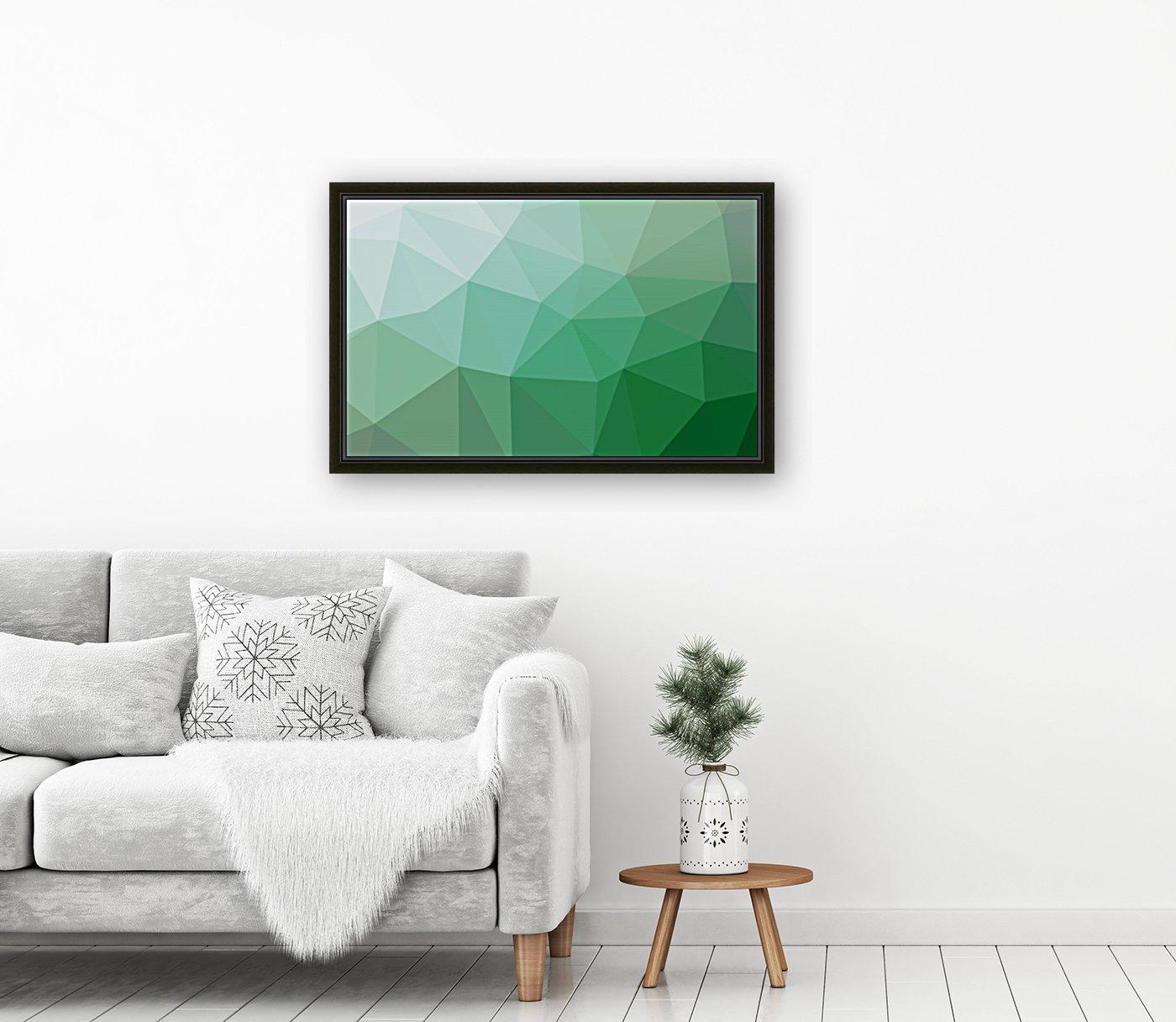 patterns Abstract art (40)  Art