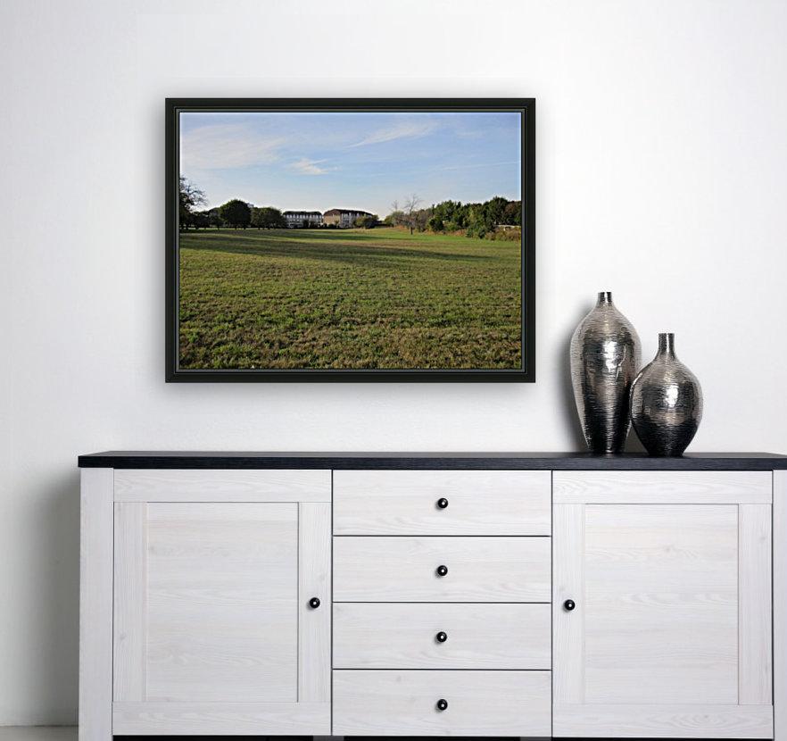 Landscape Photograph (56)  Art