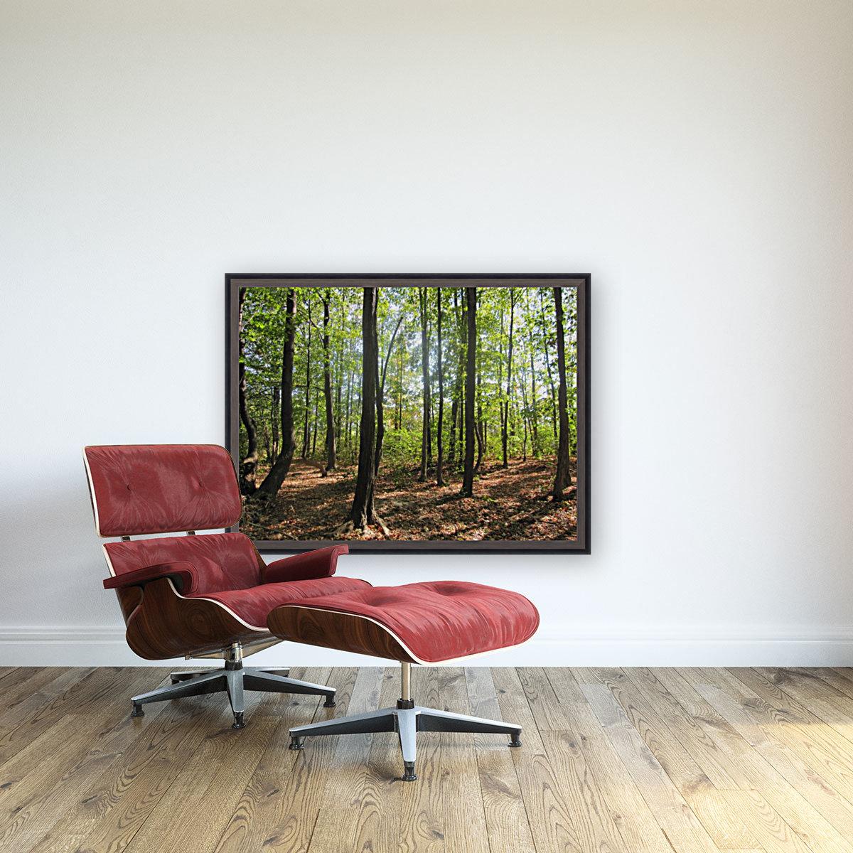 Landscape (51)  Art
