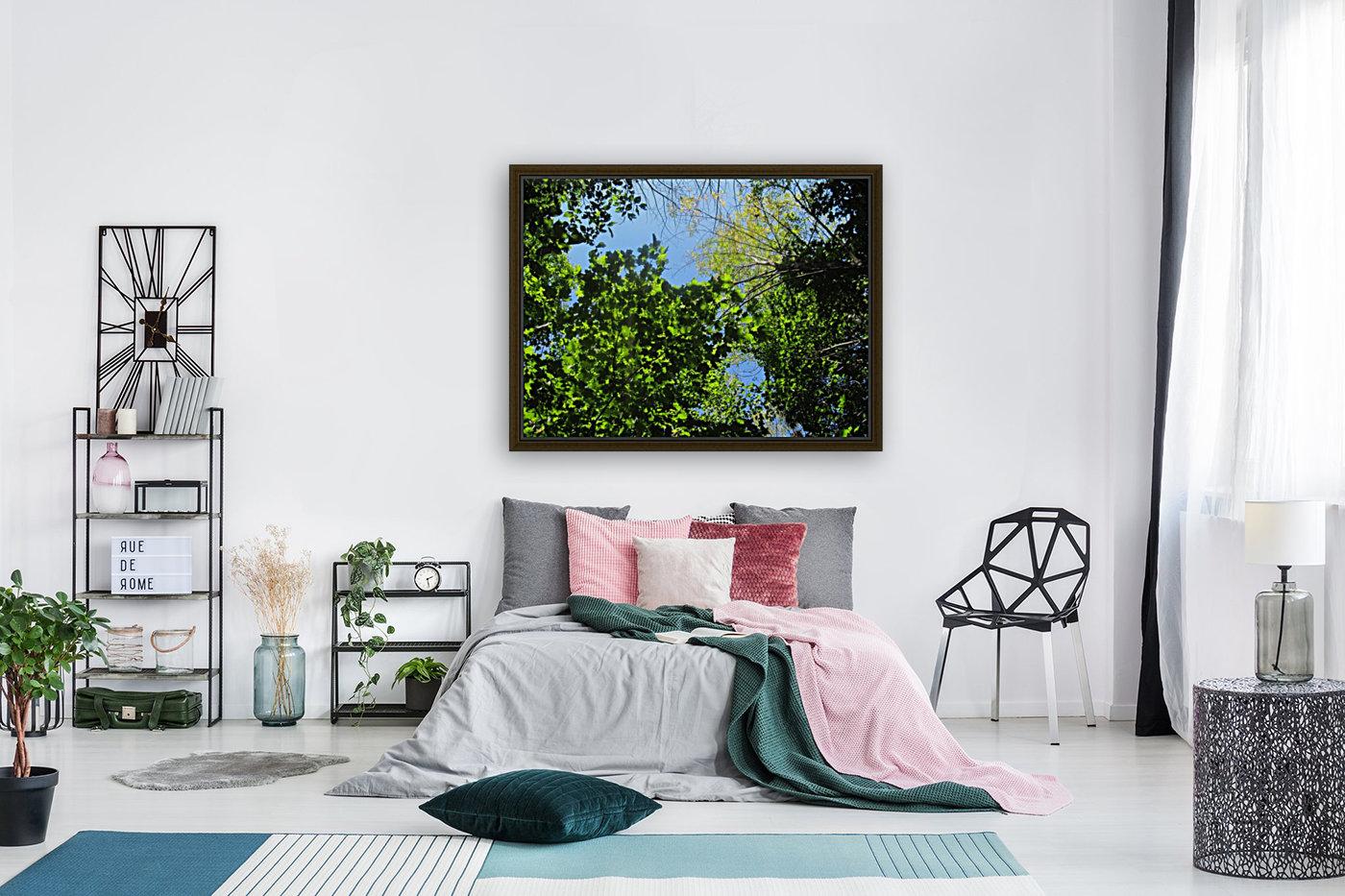 Landscape (181)  Art