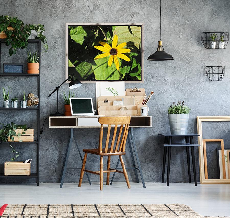 Flowers (62)  Art