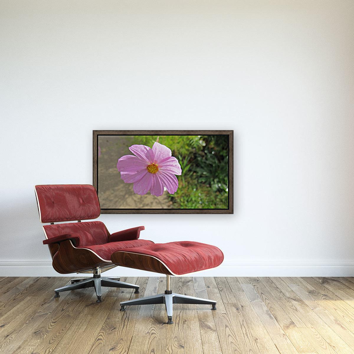 Flowers (83)  Art