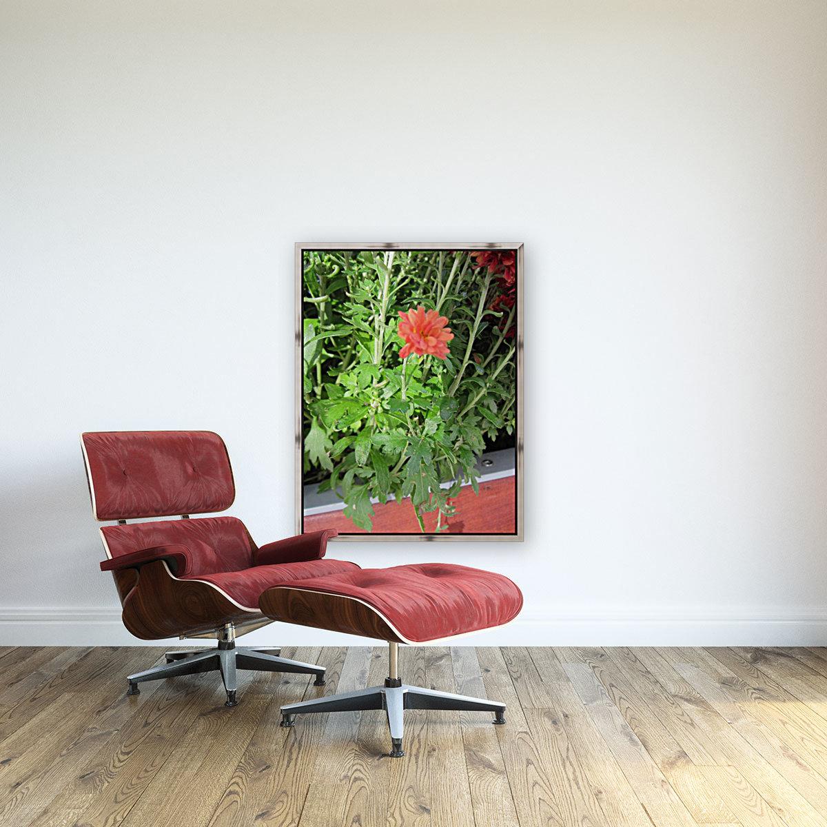 Flowers (55)  Art
