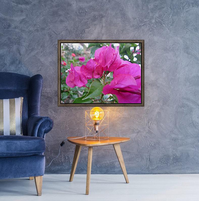 Flowers (47)  Art
