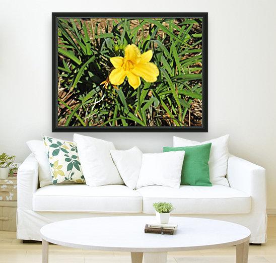 Flowers (35)  Art