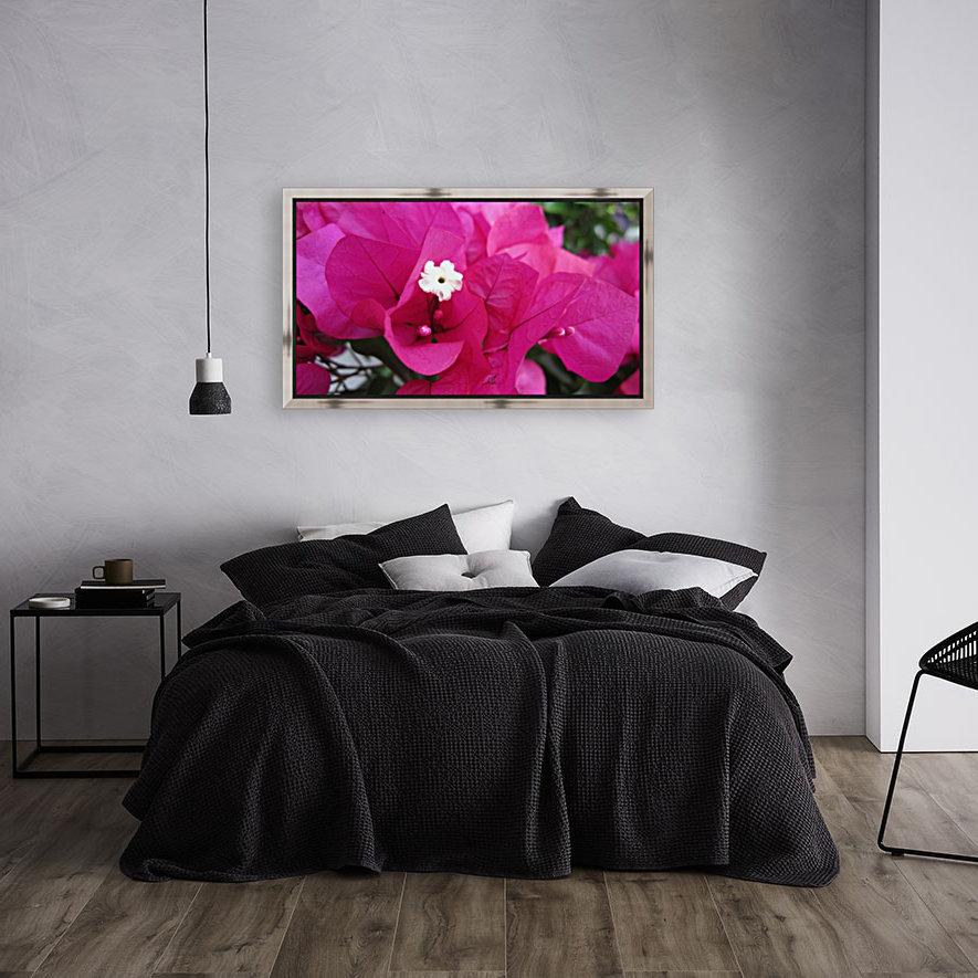 Flowers (95)  Art