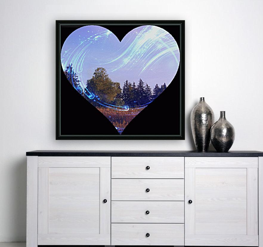 Heart (7).gif  Art