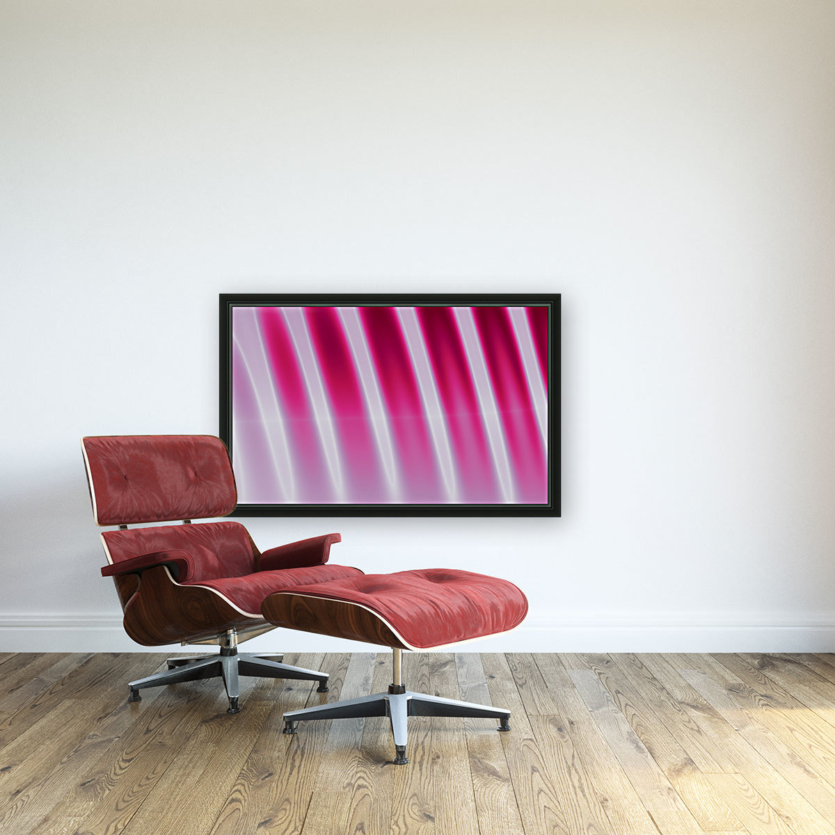 New Popular Beautiful Patterns Cool Design Best Abstract Art (57)  Art