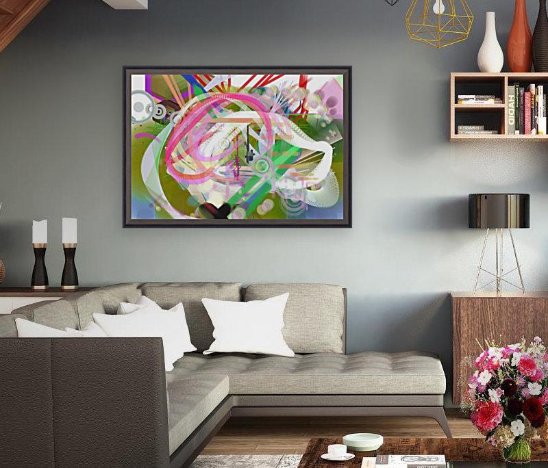 New Popular Beautiful Patterns Cool Design Best Abstract Art (3)  Art