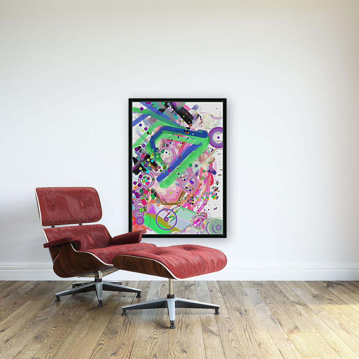 New Popular Beautiful Patterns Cool Design Best Abstract Art_1557269361.88  Art