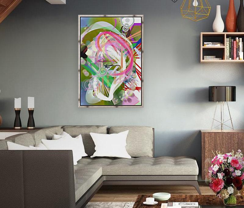 New Popular Beautiful Patterns Cool Design Best Abstract Art (3)_1557269361.91  Art