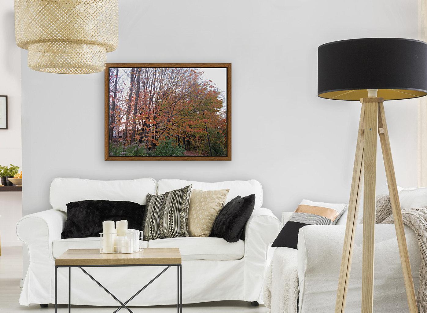 Fall Season (11)  Art